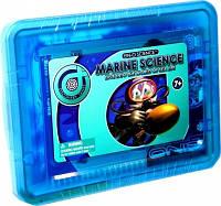 Набор для опытов Изучение моря Professor EIN-O E2348