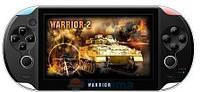 WARRIOR-2 Soundtronix Игровые консоли