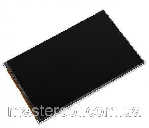 Nomi C070011 Corsa2 тип 2 дисплей (матрица)