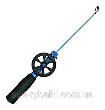 "Удочка Konger зимняя Ice Fishing Rod Nordic ""ZEASTAW"""