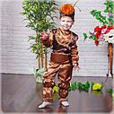 Детский маскарадный костюм Муравей, костюм муравья, костюм карнавальный, дропшиппинг, фото 3