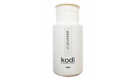 Cleanser (160ml)