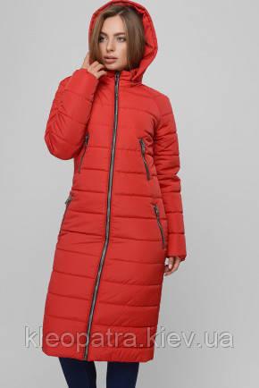 Куртка женская демисезонная  Лорочка