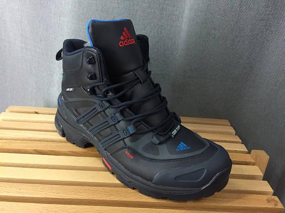 b1491583 Мужские зимние кроссовки Adidas: продажа, цена в Кривом Роге. Зимняя ...