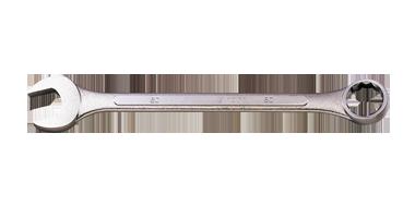 Ключ комбинированный 80 мм