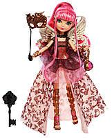 Кукла  Эвер Афтер Хай Купидон Бал Коронации (Ever After High  C.A. Cupid Thronecoming) купить