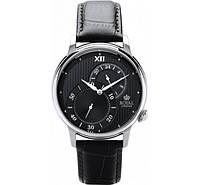 Мужские часы ROYAL LONDON в Николаеве. Сравнить цены 8603cf57273c6