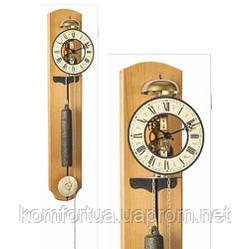 Часы HERMLE 70992-N40711