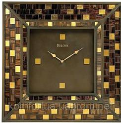 Часы BULOVA C4105
