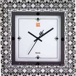 Часы BULOVA C3337