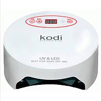 Kodi professional UV LED Лампа 40 Вт