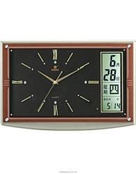 Часы POWER PW0563CLMKS
