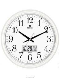 Часы POWER 0550WKS
