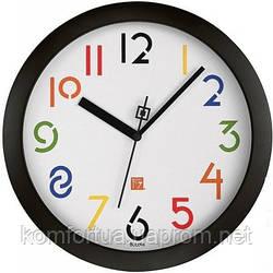 Часы BULOVA C3332