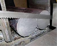 Резка и рубка металла