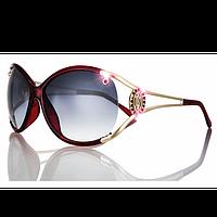 Солнцезащитные очки Valentin Yudashkin