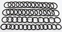Ремкомплект гидрораспределителя на поворотной раме КС 3571 (арт. 2438)