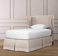 """Кровать подростковая """"Tin-1"""""""