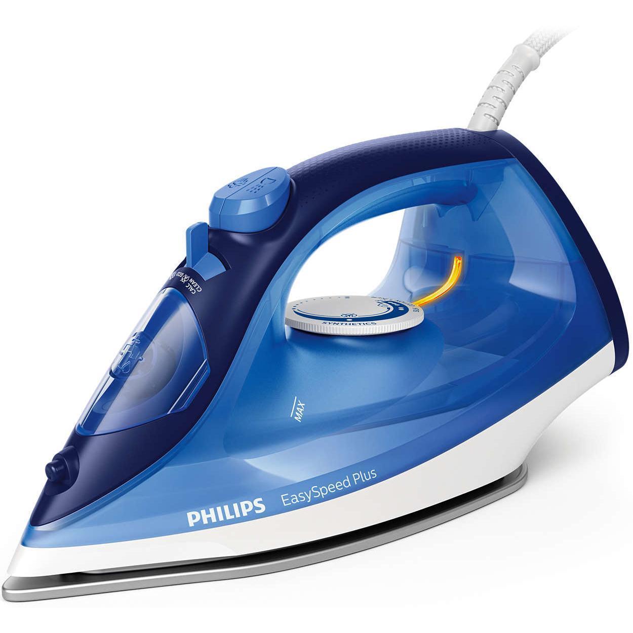 Утюг 2100Вт Philips GC 2145/20