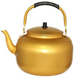 Чайник ST Golden Kettle 6 л (ST-190-10-04_psg)