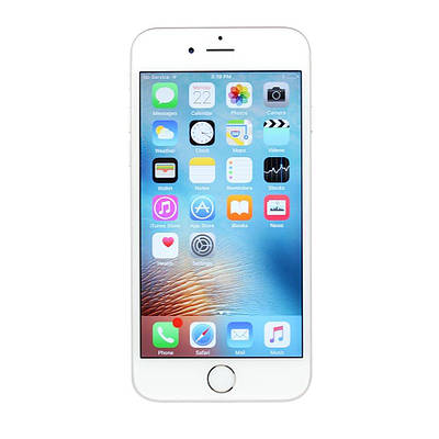 Apple iPhone 6s 32GB Silver (FM1015)