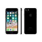 Apple iPhone 7 Plus 32GB Jet Black (F00142023)