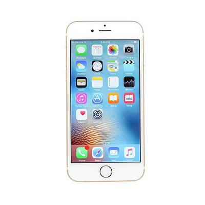 Apple iPhone 6s 16GB Gold (FM1018)