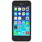 Apple iPhone 5S 32GB Space Gray Refurbished (hub_ERXO68126)