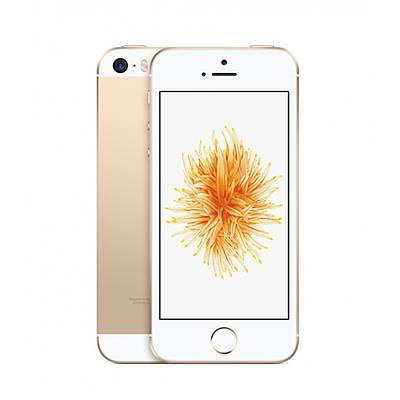 Apple iPhone SE 16GB Gold (FM1063)