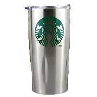 Термокружка Starbucks-6