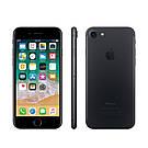 Apple iPhone 7 128GB Black (FM1046)