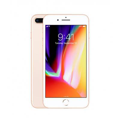 Apple iPhone 8 Plus 256GB Gold (NY015)