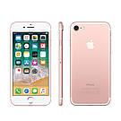 Apple iPhone 7 32GB Rose Gold (FM1048)