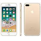 Apple iPhone 7 Plus 32GB Gold (FM1034)