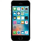 Apple iPhone SE 32GB Space Gray Refurbished (hub_wNzE69165)
