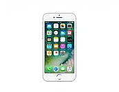 Apple iPhone 7 128GB Silver (NY05)