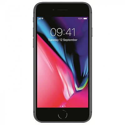 Apple iPhone 8 Plus 64GB Space Gray (FM1069)