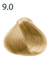 """Faberlic Стойкая питательная крем-краска для волос тон 9.0 """"Ваниль"""" Botanica арт 8772"""