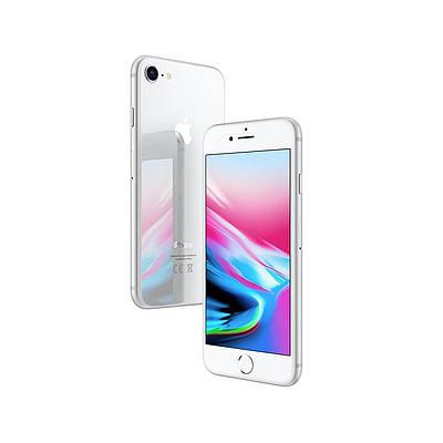 Apple iPhone 8 64GB Silver (NY009)
