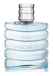Faberlic Туалетная вода для мужчин Pacific арт 3248