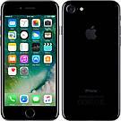 Apple iPhone 7 256GB Jet Black (NY01)