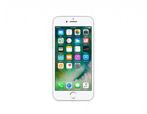 Apple iPhone 7 32GB Silver (NY10)