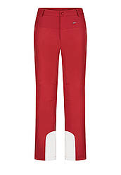 Faberlic Брюки утепленные цвет красный размер XS S M L XL XXL Sport SW108 арт 890973