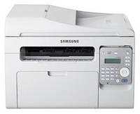 Прошивка Samsung SCX-3405FW и заправка принтера, Киев с выездом мастера