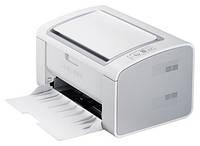 Прошивка Samsung ML-2165W и заправка принтера, Киев с выездом мастера