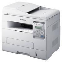Прошивка Samsung SCX-4729FD и заправка принтера, Киев с выездом мастера