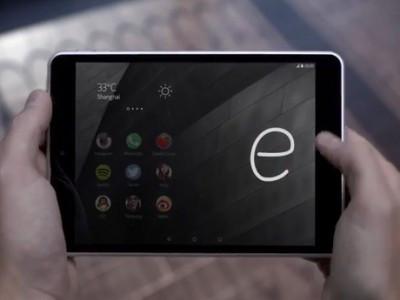 Nokia N1 надійшов у продаж в Китаї