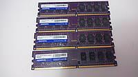 Оперативная память Adata DDR2 2gb 800 PC-6400 Intel/AMD ОЗУ
