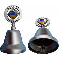 Украинский Колокольчик DB6023