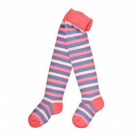 Дитячі колготки, шкарпетки, гамаші